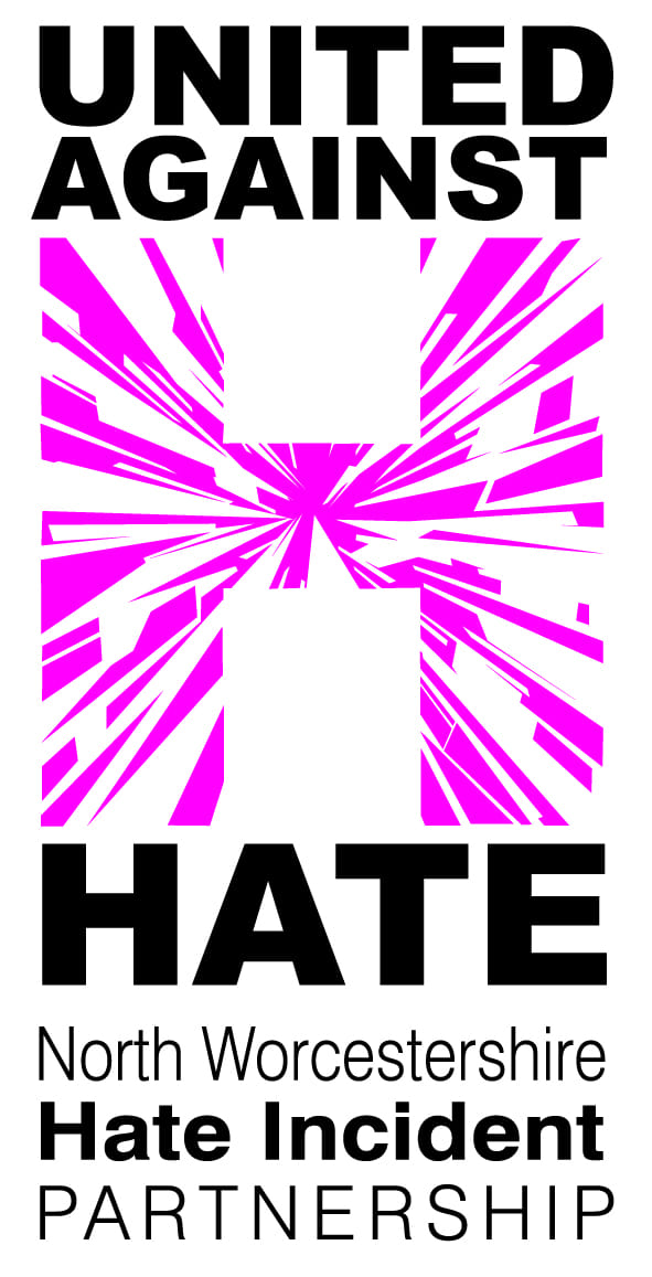 United Against Hate logo.jpg