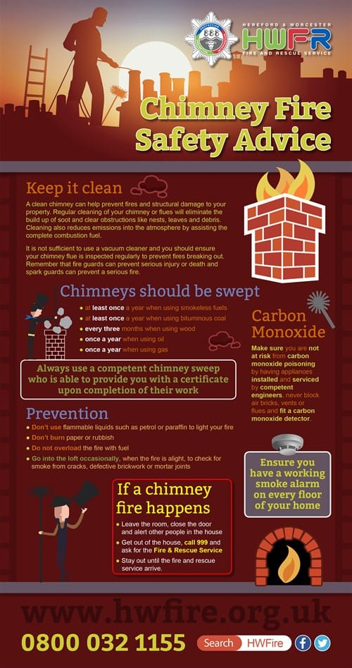 Chimney -fire -safety -advice -info -WEB