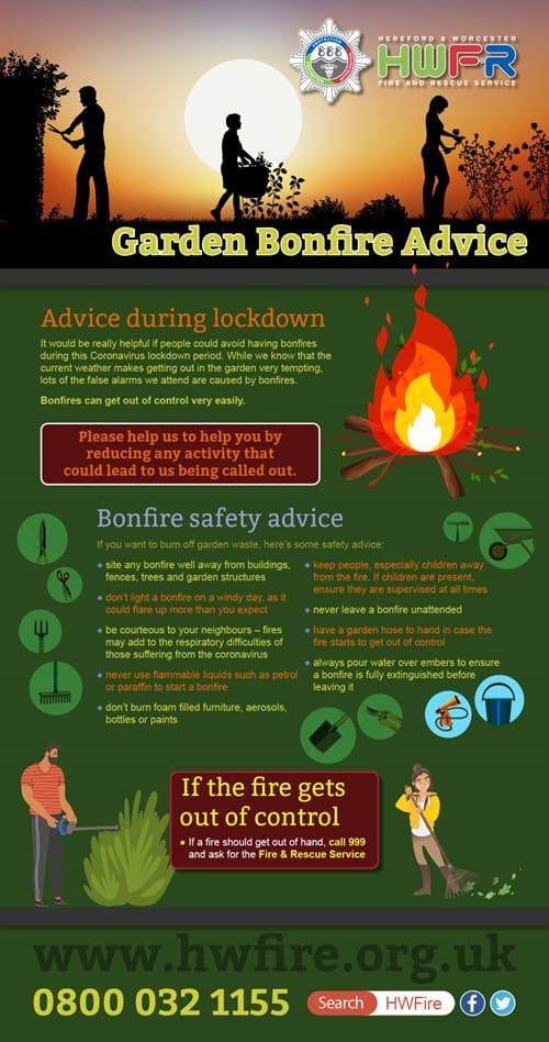 Garden -bonfire -safety -advice -info -WEB